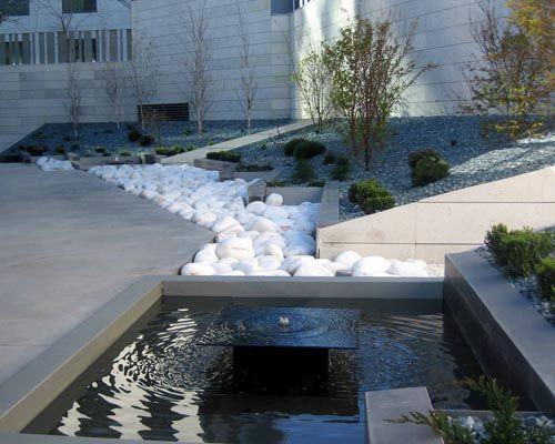 jardin-fuente