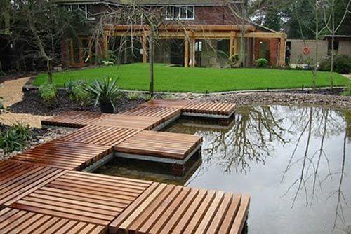 jardin-lago