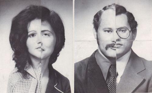 collage retratos rafafans