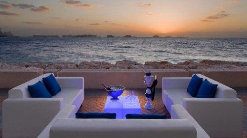 playa hotel dubai