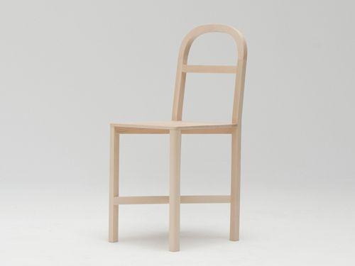 silla arista diseñada diana vernaza expuesta madtastic
