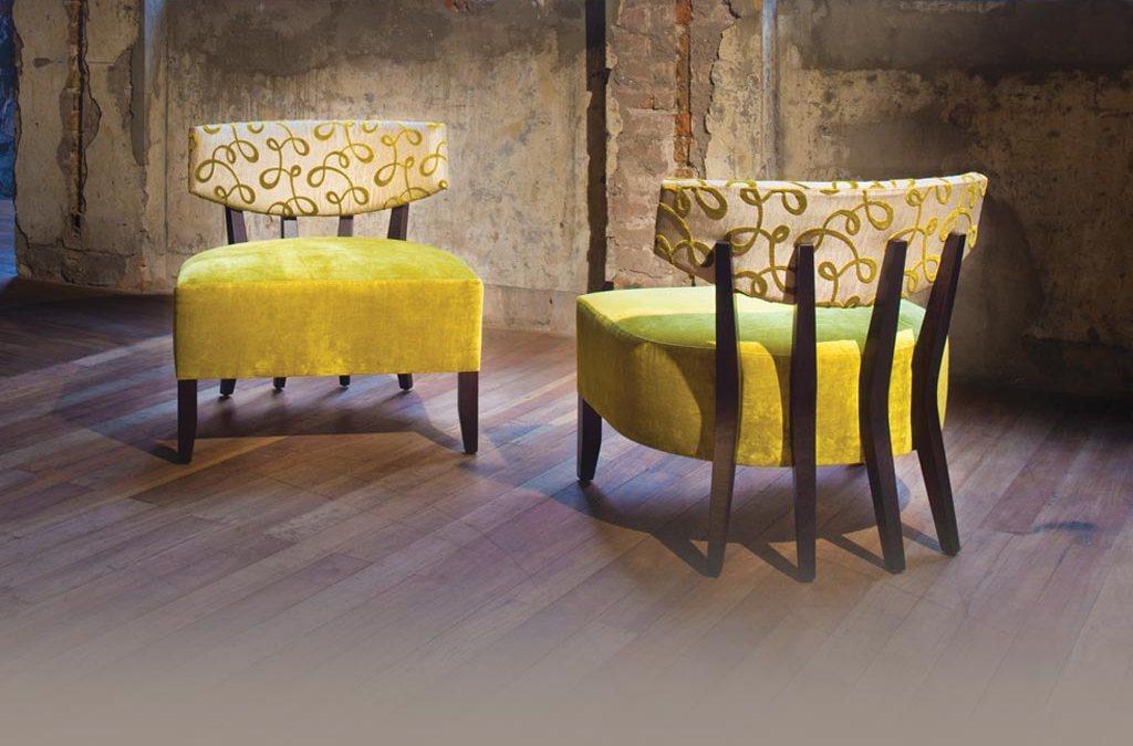 Adriana Hoyos: objetos y decoración contemporánea creativa
