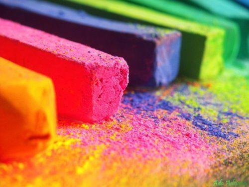 ¿Nuestro sistema de educación nos impide ser creativos?