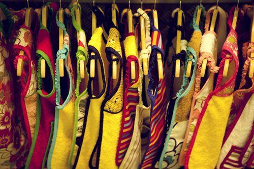 Vestidos Nomada Market