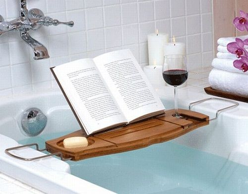 Aquala-bathtub-caddy