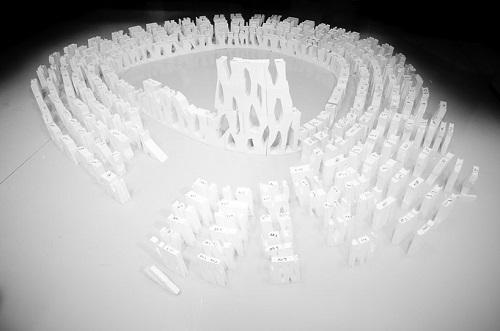Arquitectura 3D 10
