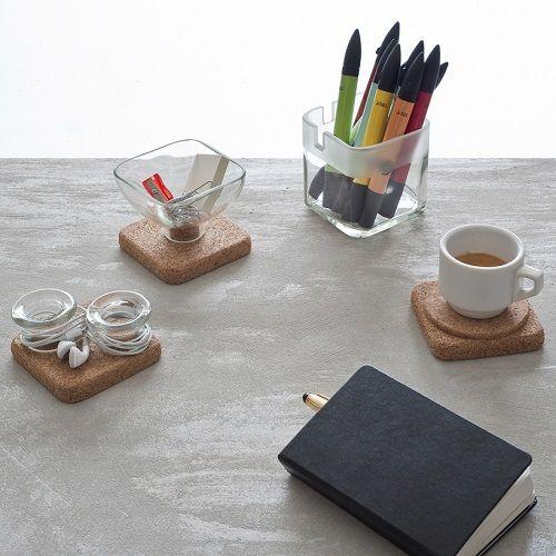 material oficina botes lapices cuaderno