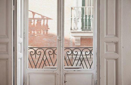casa-decor-madrid-2014-detalles-020