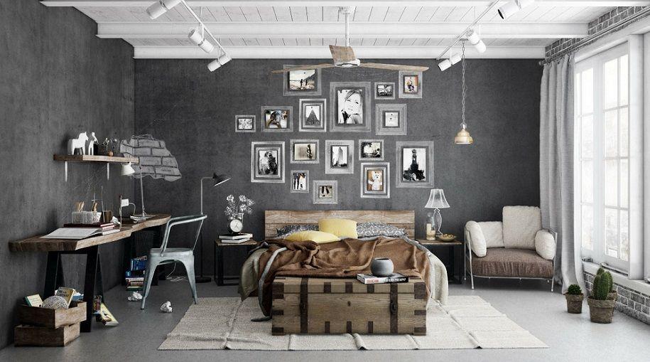 Eco decoración, la decoración natural para el hogar
