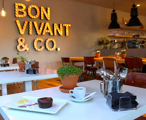 bon-vivant-co-madrid