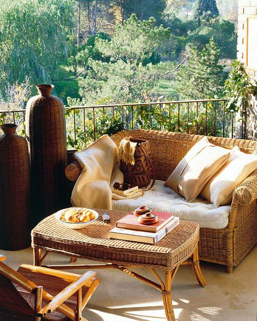 comfortable-terrace-design-and-decorating-ideas-7