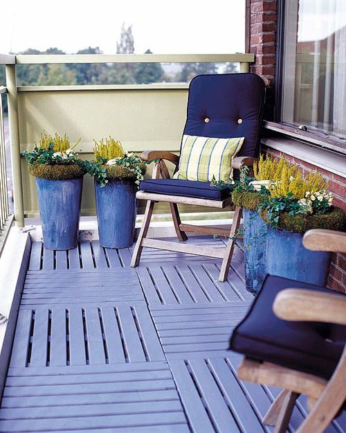 comfortable-terrace-design-and-decorating-ideas-8