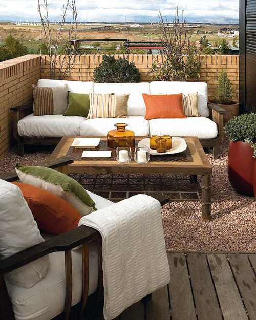 comfortable-terrace-design-and-decorating-ideas-9