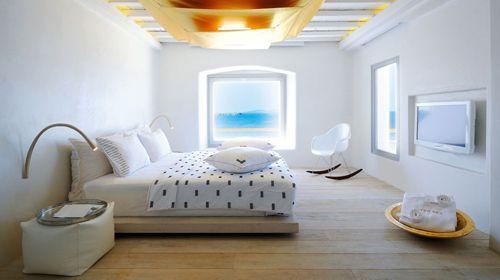 mykonos-cavo-tagoo-hotel-285826_1000_560