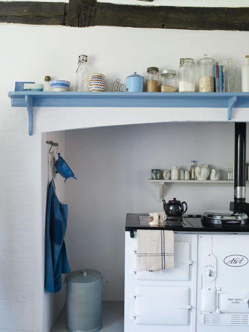 cocina-de-decoracion-marinera