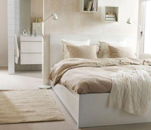 dormitorio-cama-beige