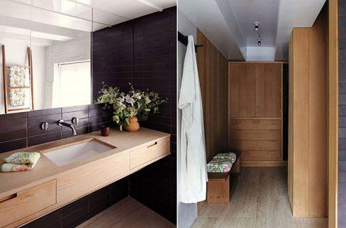 inez-and-vinoodh-new-york-loft-10