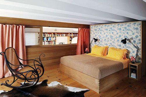 inez-and-vinoodh-new-york-loft-9