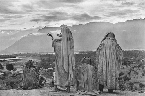 Fotos Henri Cartier Bresson (1)
