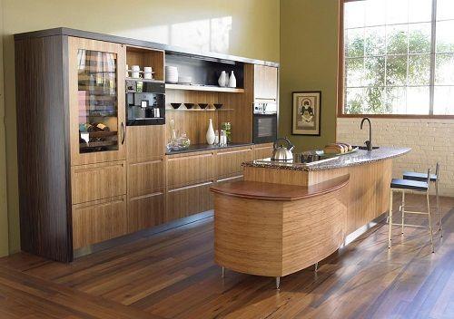 armarios de madera (10)