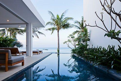 Oceanic Villas (3)