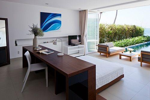 Oceanic Villas (7)