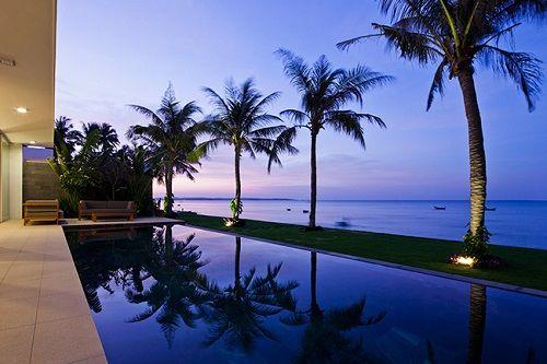 Oceanic Villas (9)