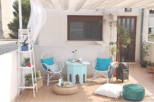 noretnic terraza (3)