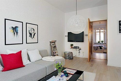 Open-Plan-Apartment-Gothenburg_11