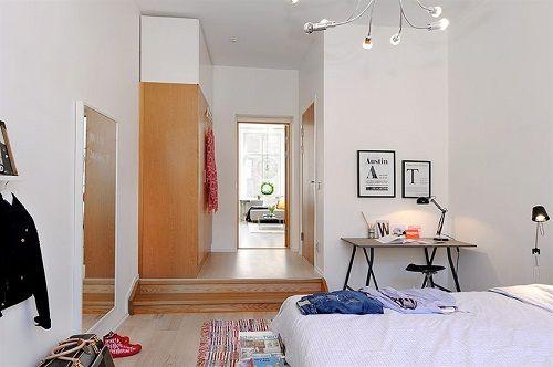 Open-Plan-Apartment-Gothenburg_13
