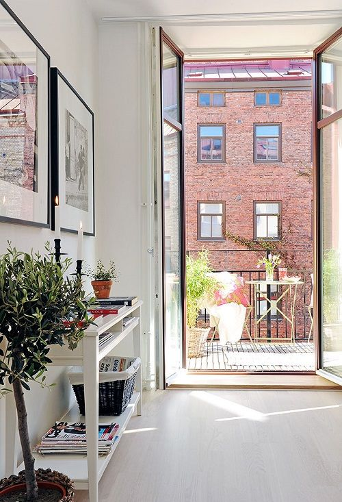 Open-Plan-Apartment-Gothenburg_2