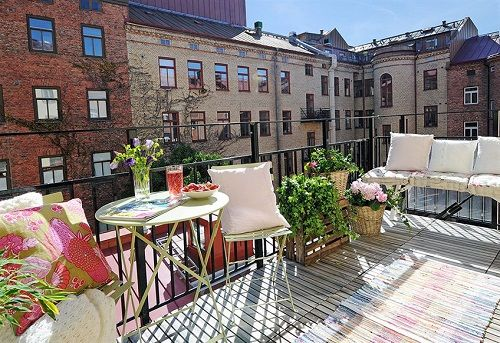 Open-Plan-Apartment-Gothenburg_3
