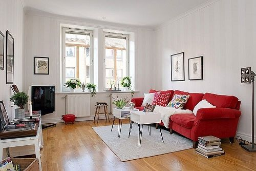 apartamentogotemburgo3