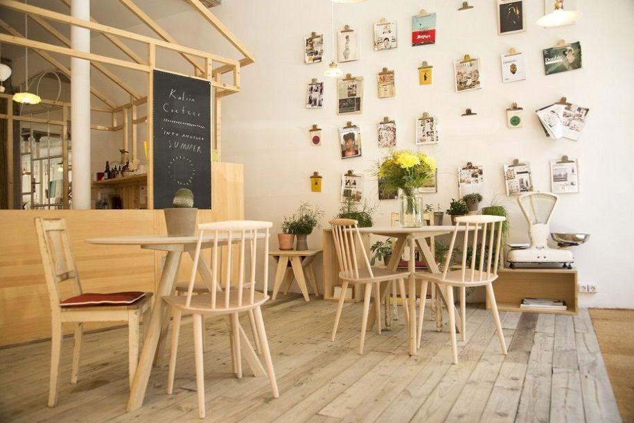 Do Design: una tienda escandinava de visita obligada