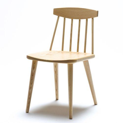 Paper_Plane_-_Nordic_Chair_1024x1024