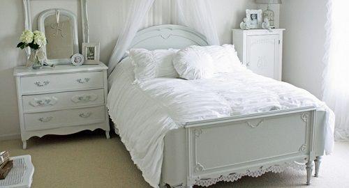Dormitorio-estilo-gustaviano