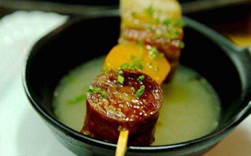 cocina_yakitoro