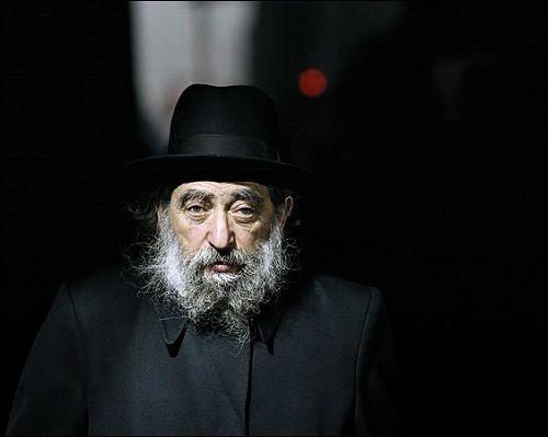 Philip-Lorca-diCorcia-Heads-3-emo-nussenzweig-sued-dicorcia-gallery