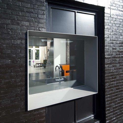 Studio Rolf.fr + Zecc Architecten9