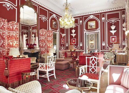 lorenzo castillo hotel