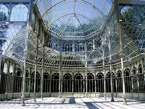 palacio-de-cristal-2