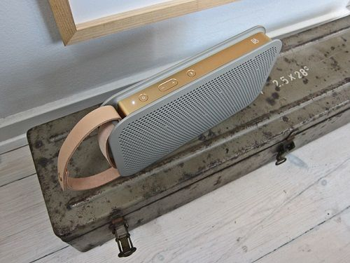 BeoPlay-A2-5