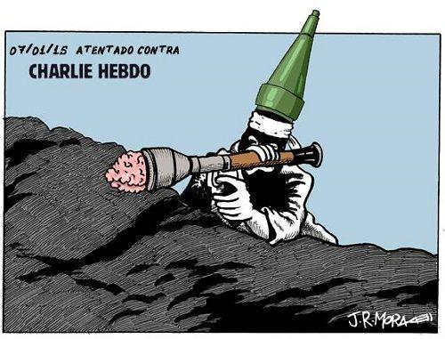 JR-Mora-Charlie-Hebdo