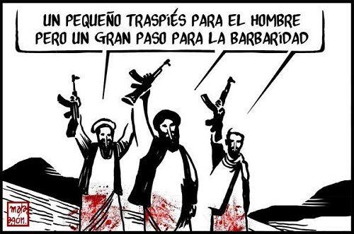 Malagon-Charlie-Hebdo