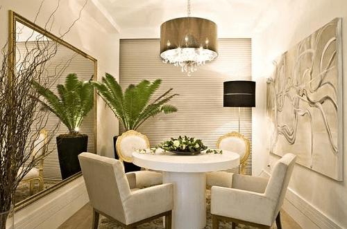 decorar con espejos (2)