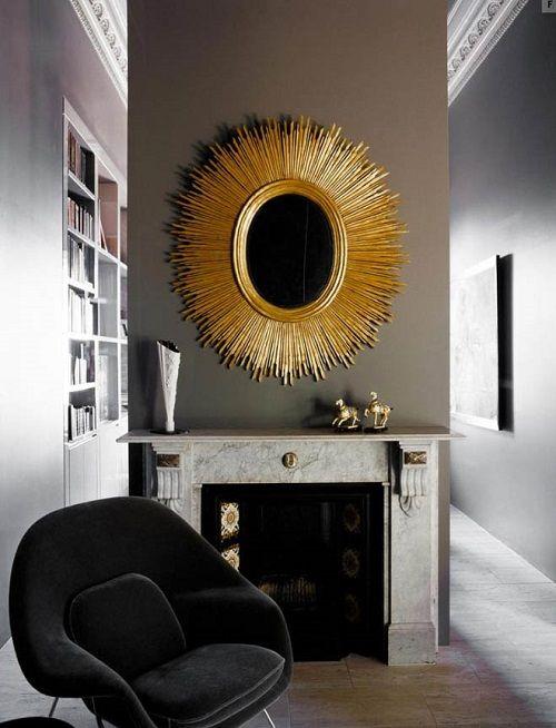 espejo-sol1