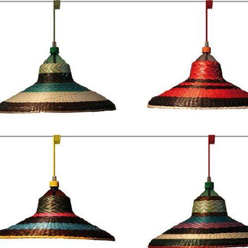 pet lamp colection (1)