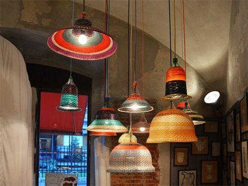 pet lamp colection (10)