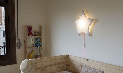 Lampara-infantil-Softlihgt-Estrella-Buokids-02