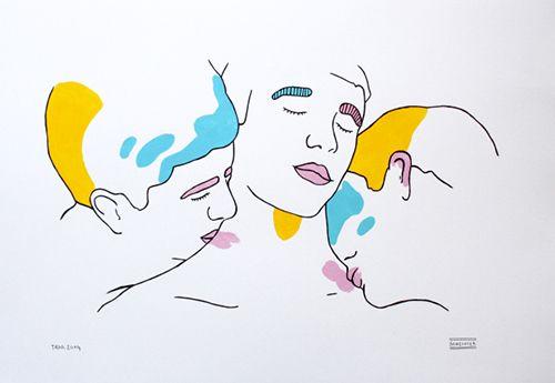 ilustracion pau sanz i vila